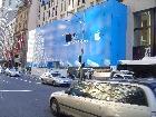 Bild apple02.jpg anzeigen.