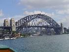 Bild Sydney01.jpg anzeigen.