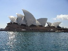 Bild Sydney02.jpg anzeigen.