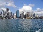 Bild Sydney03.jpg anzeigen.