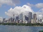 Bild Sydney04.jpg anzeigen.