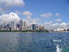 Bild Sydney05.jpg anzeigen.
