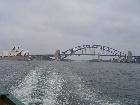 Bild Sydney06.jpg anzeigen.