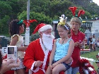 Bild Weihnacht05.jpg anzeigen.