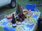 Bild Weihnacht09.jpg anzeigen.