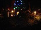Bild Weihnacht12.jpg anzeigen.