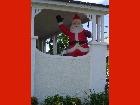 Bild Weihnachtsommer07.jpg anzeigen.