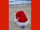 Bild Weihnachtsommer08.jpg anzeigen.