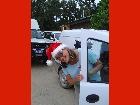 Bild Weihnachtsommer12.jpg anzeigen.