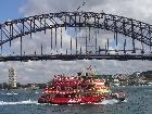 Bild AustraliaDay01.jpg anzeigen.