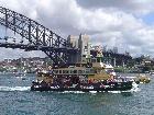 Bild AustraliaDay02.jpg anzeigen.