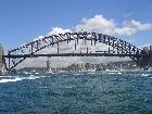 Bild AustraliaDay08.jpg anzeigen.