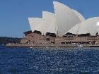 Bild AustraliaDay14.jpg anzeigen.
