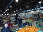 Bild Market02.jpg anzeigen.
