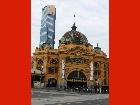 Bild Melbourne01.jpg anzeigen.