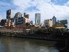 Bild Melbourne02.jpg anzeigen.