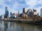 Bild Melbourne03.jpg anzeigen.