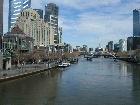 Bild Melbourne04.jpg anzeigen.