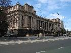 Bild Melbourne06.jpg anzeigen.