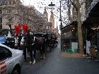 Bild Melbourne07.jpg anzeigen.