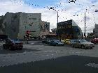 Bild Melbourne08.jpg anzeigen.