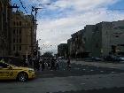 Bild Melbourne09.jpg anzeigen.