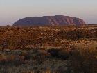 Bild Outbacktour01.jpg anzeigen.