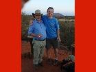 Bild Outbacktour02.jpg anzeigen.