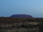 Bild Outbacktour03.jpg anzeigen.