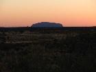 Bild Outbacktour05.jpg anzeigen.