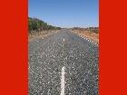 Bild Outbacktour06.jpg anzeigen.