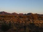 Bild Outbacktour07.jpg anzeigen.