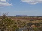 Bild Outbacktour09.jpg anzeigen.