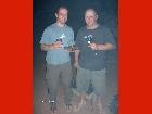 Bild Outbacktour10.jpg anzeigen.