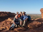 Bild Outbacktour12.jpg anzeigen.