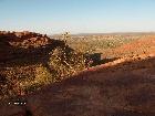Bild Outbacktour13.jpg anzeigen.