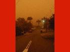 Bild Sandsturm03.jpg anzeigen.