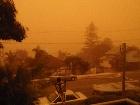 Bild Sandsturm05.jpg anzeigen.